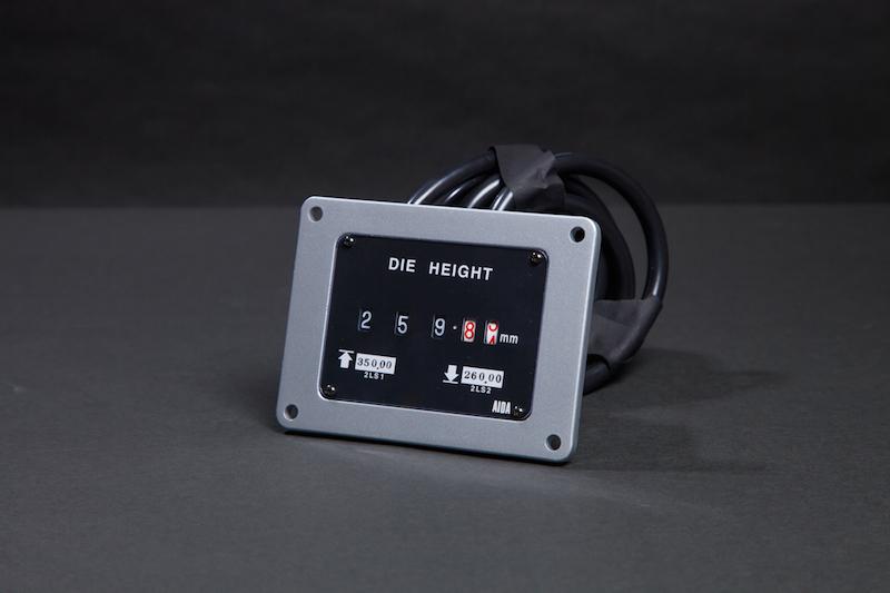 MTS-120-5(AIDA)